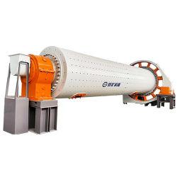 Économies d'énergie Ball Mill, broyeur à boulets de broyage de calcaire de prix des machines