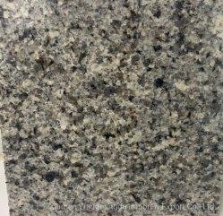 Pietra naturale pietra materiali da costruzione con granito blu a prezzi accessibili