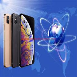 Telefono mobile sbloccato rinnovato delle cellule di Smartphone per il iPhone Xs