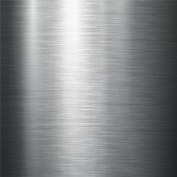 صفائح الفولاذ المقاوم للصدأ المزخرف البارد المحفور بالزجاج البارد المحلفن لوح من الفولاذ المقاوم للصدأ مطلي (201,202,304,30,4L، 309,309S، 310,316,316L، 321,409,410,416)