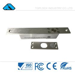 Serratura elettrica aperta del bullone del lettore astuto della serratura RFID per il sistema di obbligazione (TL 181)