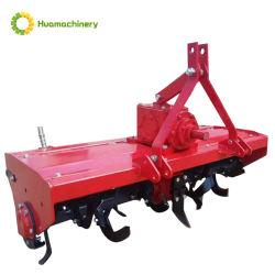 Lanza giratorio para tractor/3 el poder de enganche Culitivator