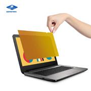 """Oferta Foctory Gold Filtro de privacidade para laptops e desktops MacBook todos os tamanhos 10""""-32"""""""