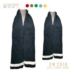 최신 간단한 숄 숙녀 자카드 직물 스카프 질 기본적인 작풍 스카프 100%년 폴리에스테 스카프 패션 악세사리