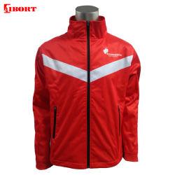 Aibort China Hersteller-Sport trägt kundenspezifische Frauen-Winter-Umhüllung (N-JK22)