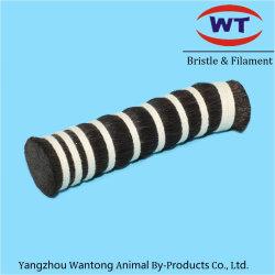 الصين طبيعيّ سوداء حصان حجر السّامة ذيل شعب لأنّ عمليّة بيع