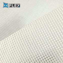 La mejor tienda Online de peso y el ancho de tela pueden ser personalizados Venta caliente de la malla de PVC