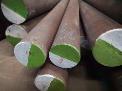 DIN1.7035 АИСИ5140 JIS SCR440 40CR QT сплава инструмент стальные круглые прутки для механизма