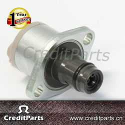 9665523380 Válvula de controle de sucção do motor de trilho comum Diesel para Peugeot