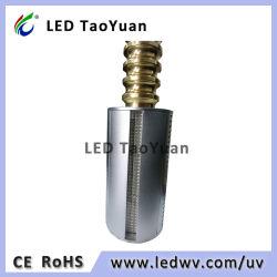 LED UV lado e portátil Lâmpada de cura 300W técnica 395nm