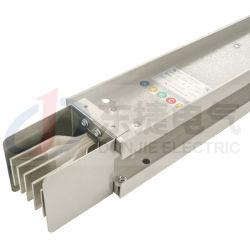 Conductor de cobre aluminio compacto Busway Busbar Sistema Bus Bar