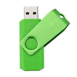 Azionamento classico di vendita superiore della penna del disco dell'azionamento U dell'istantaneo del USB del tornado del USB