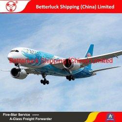 Воздушные грузовые перевозки из Гуанчжоу в Торонто Канады выразить логистических услуг