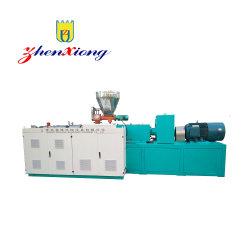 PVC PP PP البلاستيك والشباك للنوافذ و خط إنتاج الباب
