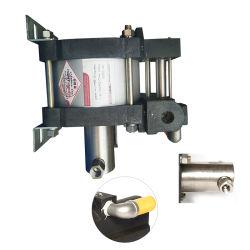 Og серии портативных пневматический насос с приводом от воздуха давление жидкости подкачивающим насосом