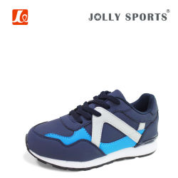 Мода верхний Sneaker Pimps спортивной обуви при работающем двигателе