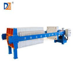 Цена на автоматический твердых жидкости для очистки сточных вод от Dazhang для экспорта