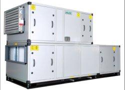 Energiesparende, Flexible Kombination Von Klimaanlagen, Klimaanlage