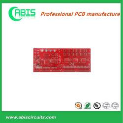 Carte de circuit de BPC, PCB Layout Maker