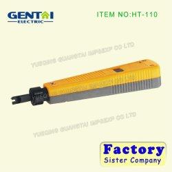 Ht-110 scherp Effect en Stempel onderaan Hulpmiddel