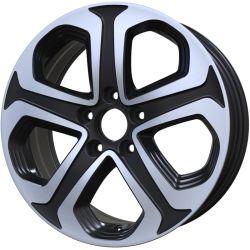 Vossen, BBS, метод, пассажирских автомобилей 4x4 6X139.7 SUV алюминиевых поддельных реплики легкосплавных колесных дисков, послепродажного обслуживания автомобилей обод колеса для Toyota