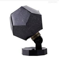 LED 별 영사기 램프 밤 빛 (대기권 & 휴일)