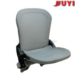 Blm-4652 de fútbol al aire libre espectador fabricante de asientos plegables mesas y sillas para niños el estadio de plástico Precio silla