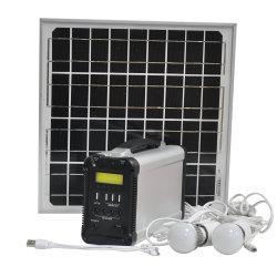 نظام الطاقة الشمسية المحمولة الصفحة الرئيسية المنتجات الجديدة تبحث عن موزع موريتانيا