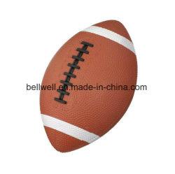 Barato PVC Mini juego juguete bola de fútbol, baloncesto, rugby