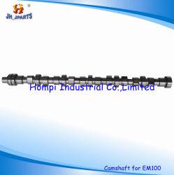 Les pièces du chariot pour l'arbre à cames Hino EM100 FD33/K13c/v10c/v26c/DS70