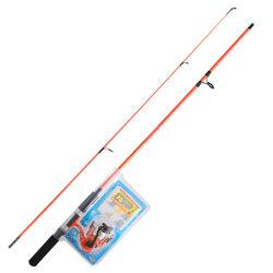 Les articles promotionnels de la pêche cadeaux Combo /jouet pour enfants