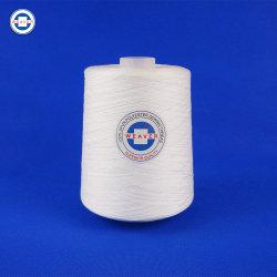 Tfo Semi 100 % polyester mat fils à coudre 32/2