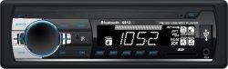Selbststereolithographie mit Bluetooth, USB, statischer Ableiter, FM