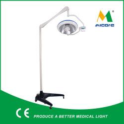 Sala de Operação de Luz Cirúrgica do LED