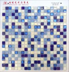 모자이크 유리 Mosaico 이탈리아 생산