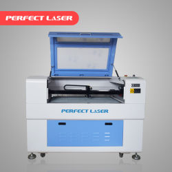 세륨을%s 가진 최신 판매 80W 100W 120W 이산화탄소 Laser 조판공
