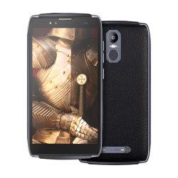中国の元のブランドの卸売4G-Lteの携帯電話