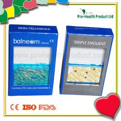 Фармацевтические рекламных подарков Emollients модели
