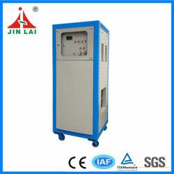 A China fez o circuito de aquecimento por indução para o parafuso de forjamento a quente (JLZ-160)