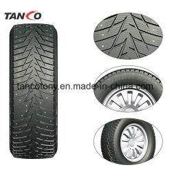 Cheap Wholesale Hiver/Neige/Tube Tubeless pneu de voiture 185/65R14 avec un bon prix