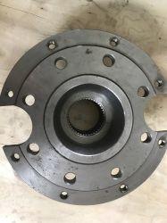 Sdlg Rad-Ladevorrichtungs-Ersatzteile 7200002308 flanscht 4644309001 für LG958L