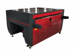 Agfa Film-Offsetthermal-CTP-Prozessor für Drucken