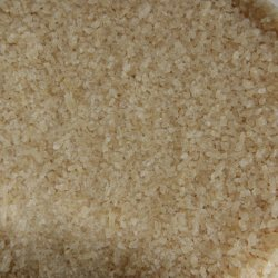 La gélatine de haute qualité gélatine alimentaire Additifs alimentaires