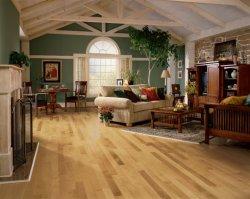 Pisos de madera de ingeniería multicapa (ingeniería de suelos de madera)