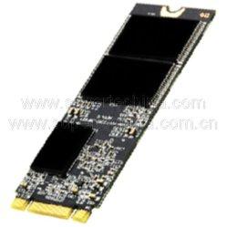 M. 2 SSD di Ngff SATA III (S1A-7005S)