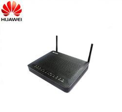 Компания Huawei Echolife Hg8245t FTTH Ont модем