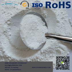 티타늄 산화물 낮은 중금속 급료 금홍석|Anatase