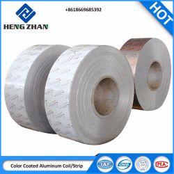 Строительные материалы, окрашенные в цвет/Prepainted алюминиевая катушка/Газа потолок для украшения домашних хозяйств