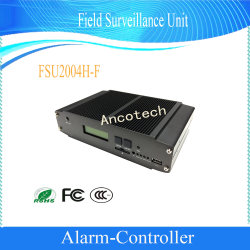 Dahua Security CCTV Alarm Product Field Surveillance Links (FSU2004H-F)