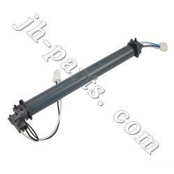 pièces de rechange unité de fusion de film de fixation de l'imprimante assemblée pour Laserjet P3015